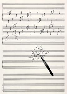 PECIO MUSICAL
