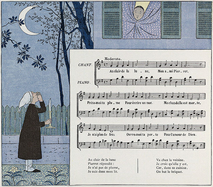 File:Au Clair de la Lune children's book 2.jpg
